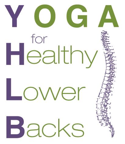 yoga for healthy lower backs  yoga classes in epsom surrey